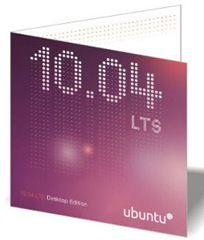 5 Métodos alternativos para instalar ubuntu [linux]